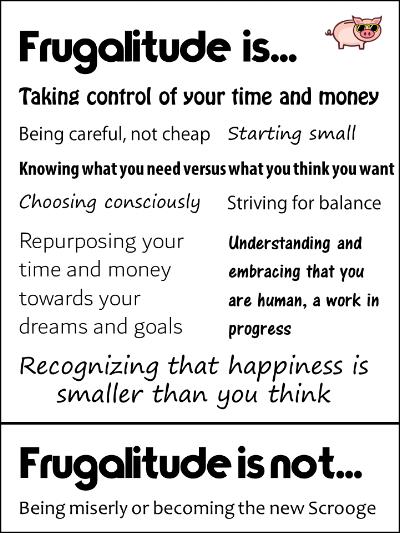 Frugalitude Manifesto.png