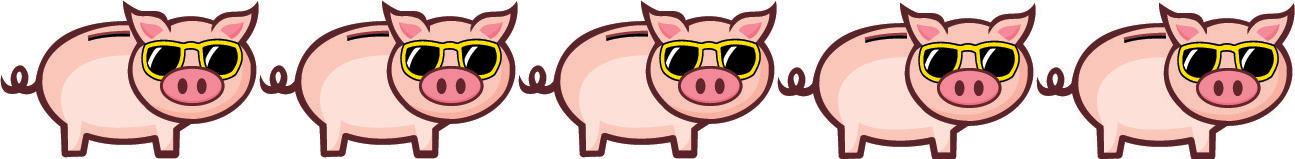 5_Pig_Grade.png