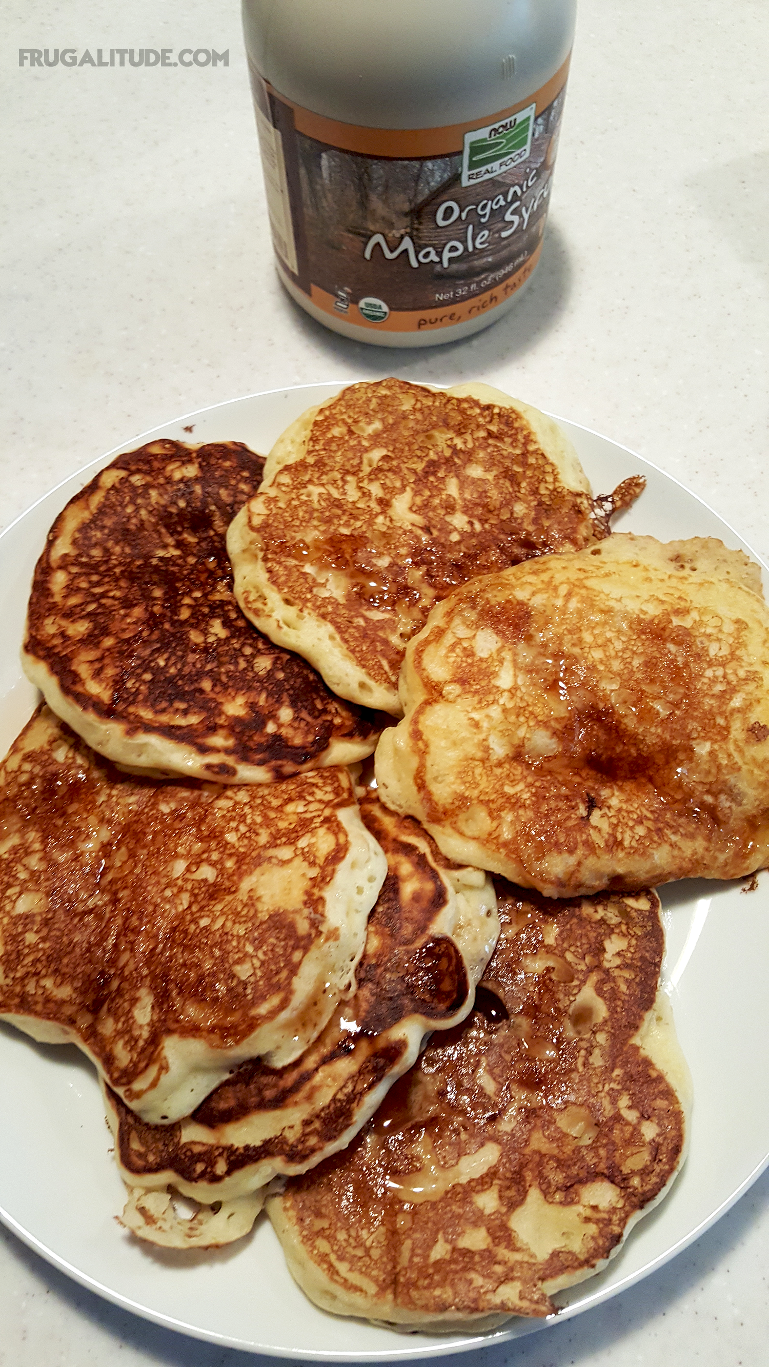 Buttermilk_Pancakes_with_Maple_Syrup.png