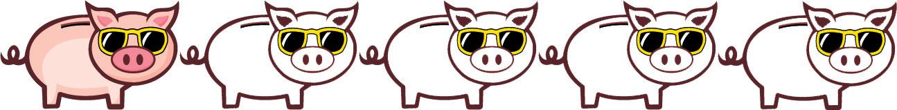 1_Pig_Grade.png