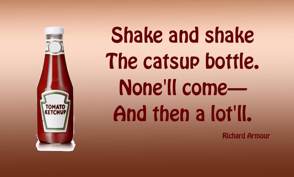 Ketchup_poem.png