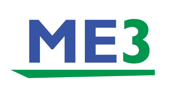 ME3 Logo-01.png