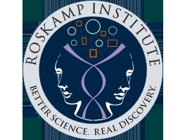 RoskampLogo.png