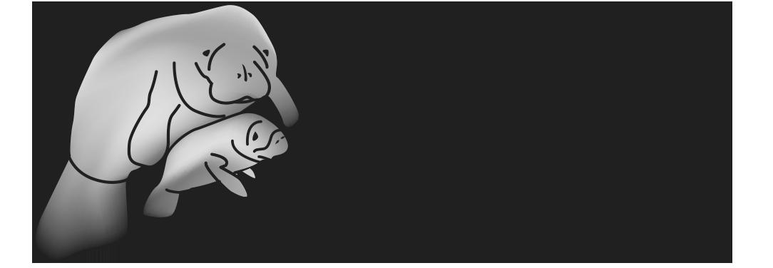 manatee logo.png