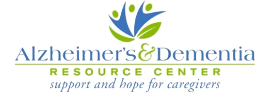 Dementia Center.png