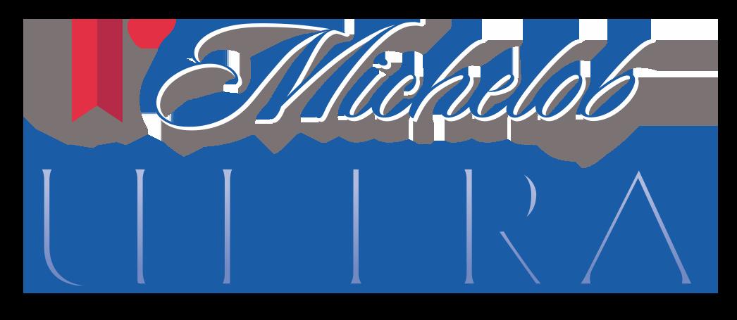 MULTRA 4C Rev.png