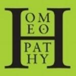homeopathy logo.jpg