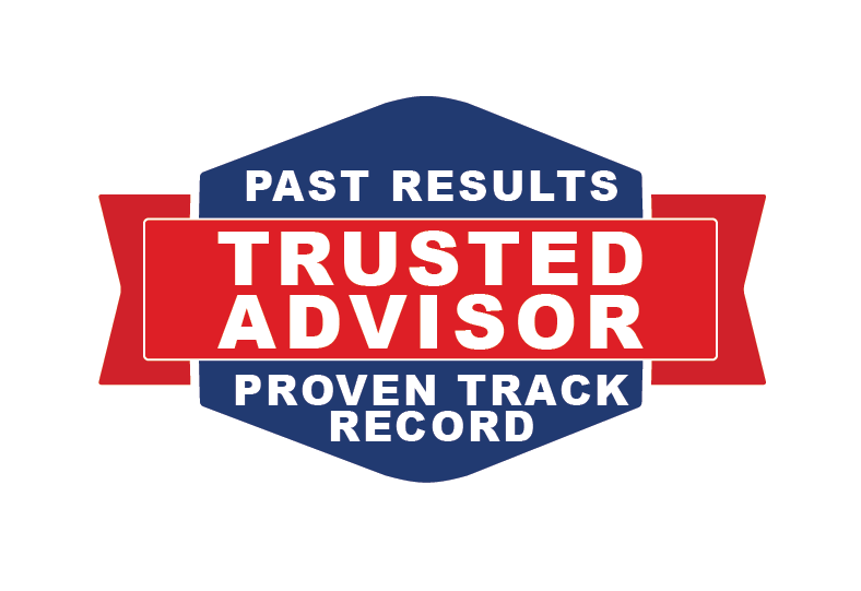 trusted advisor badge2 ALL-01.png