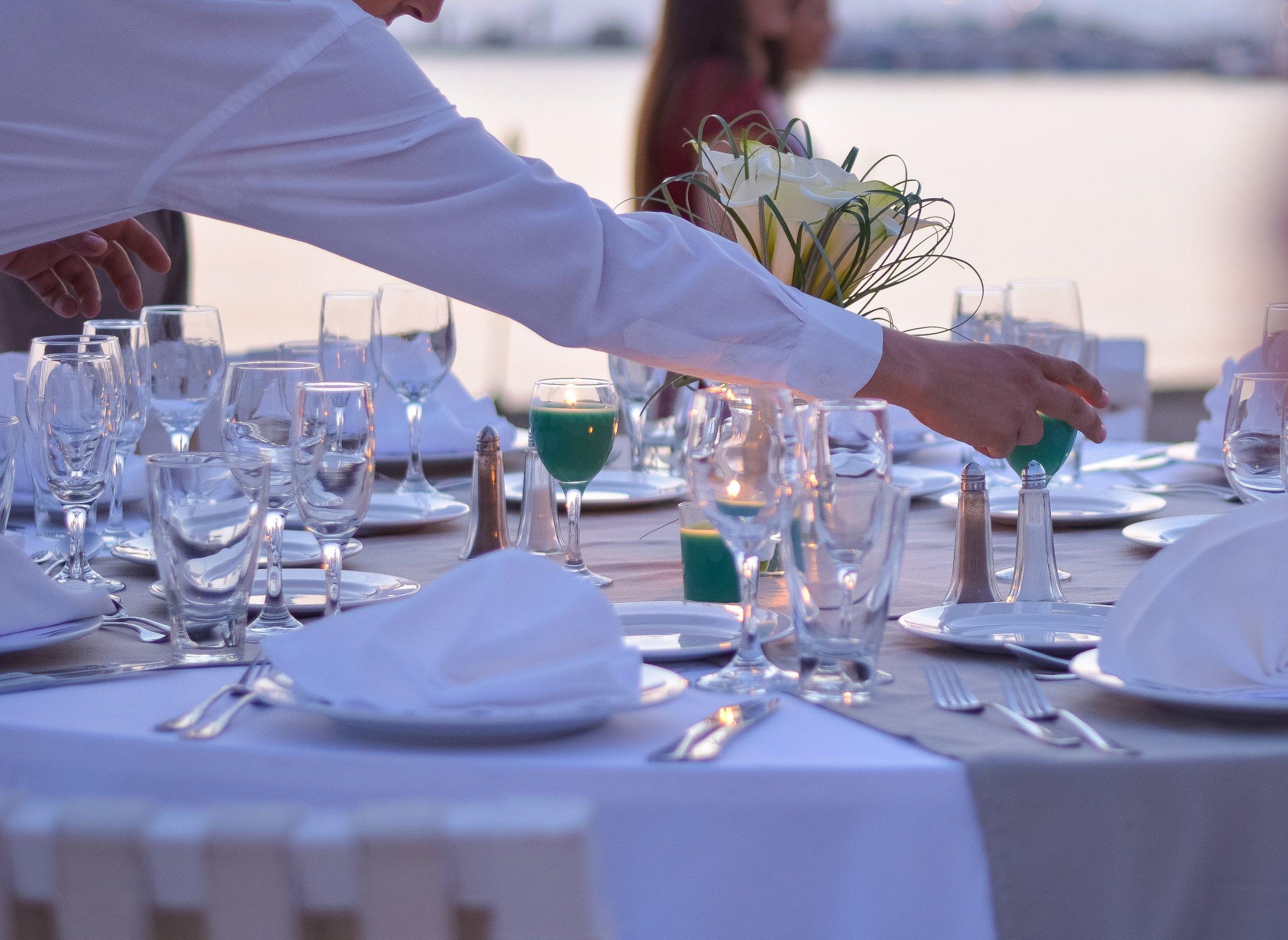 catering-celebration-decorations-1036567.jpg