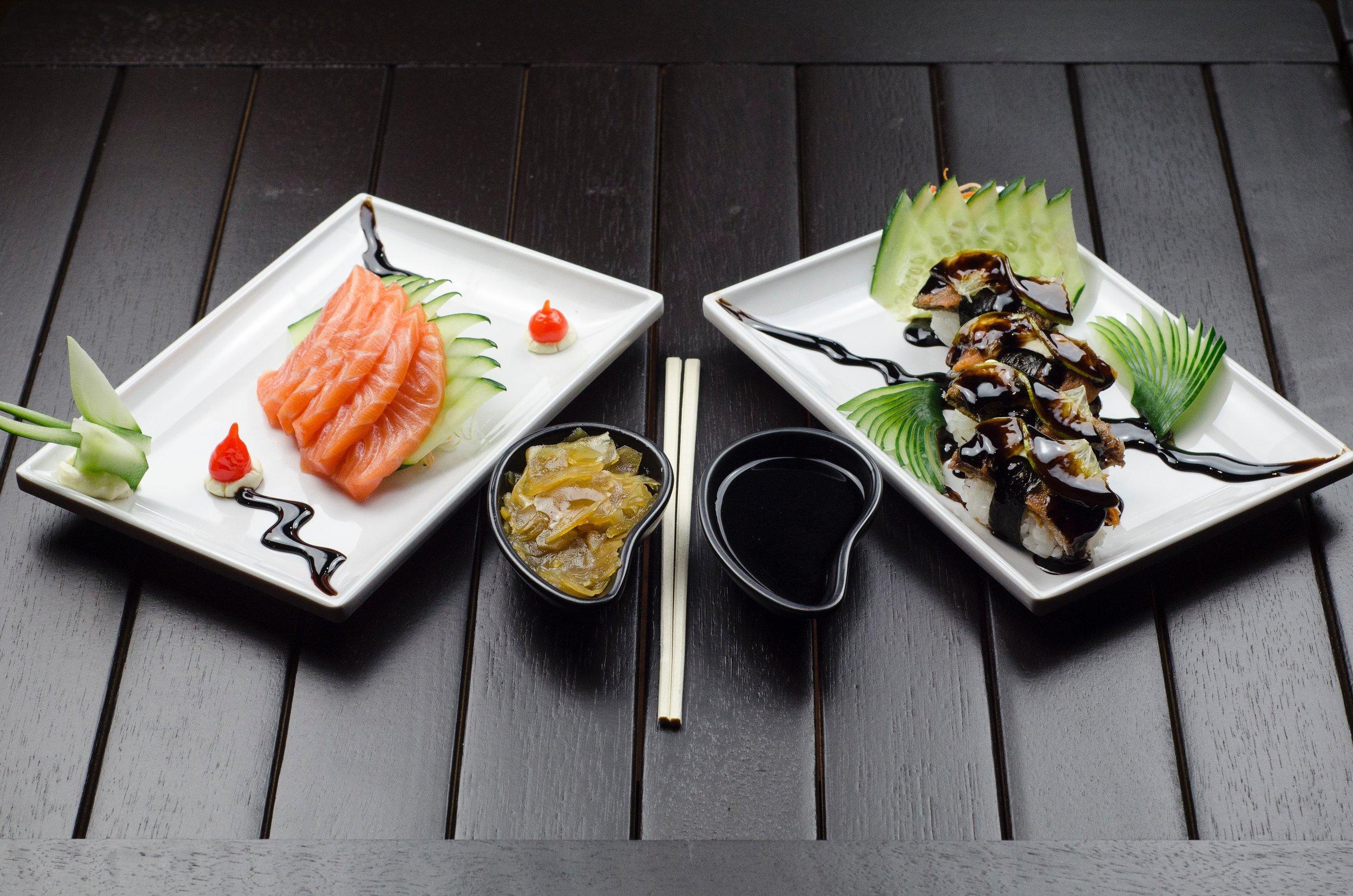 chopsticks-cooking-cuisine-858508.jpg
