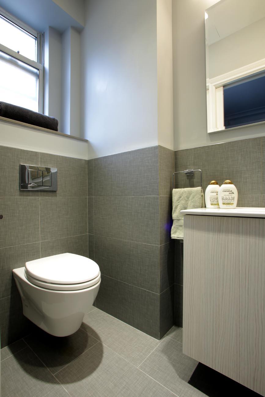 2_bathroom_lo_res.jpg