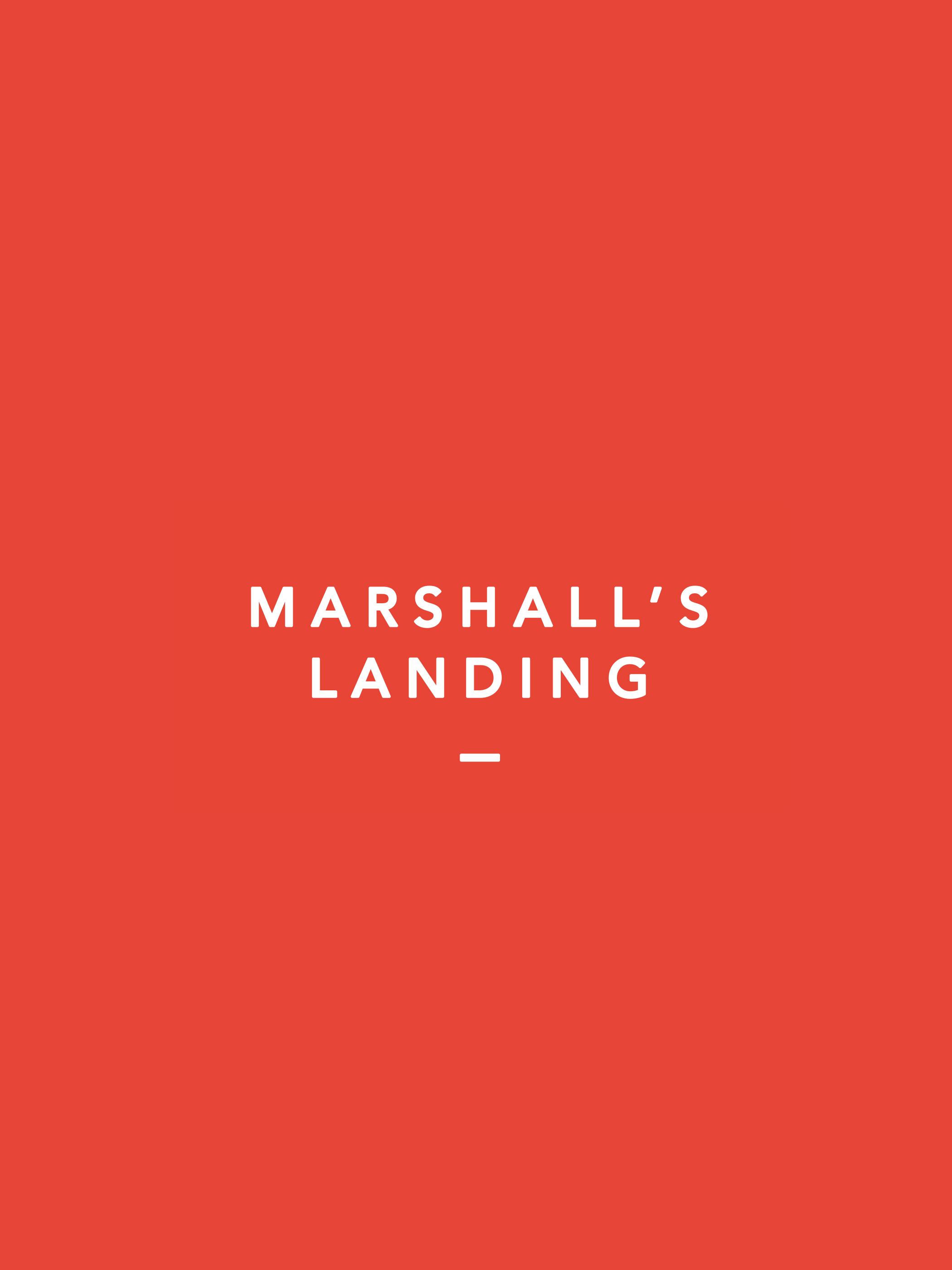 Marshalls Landing_Branding_Page_00.jpg