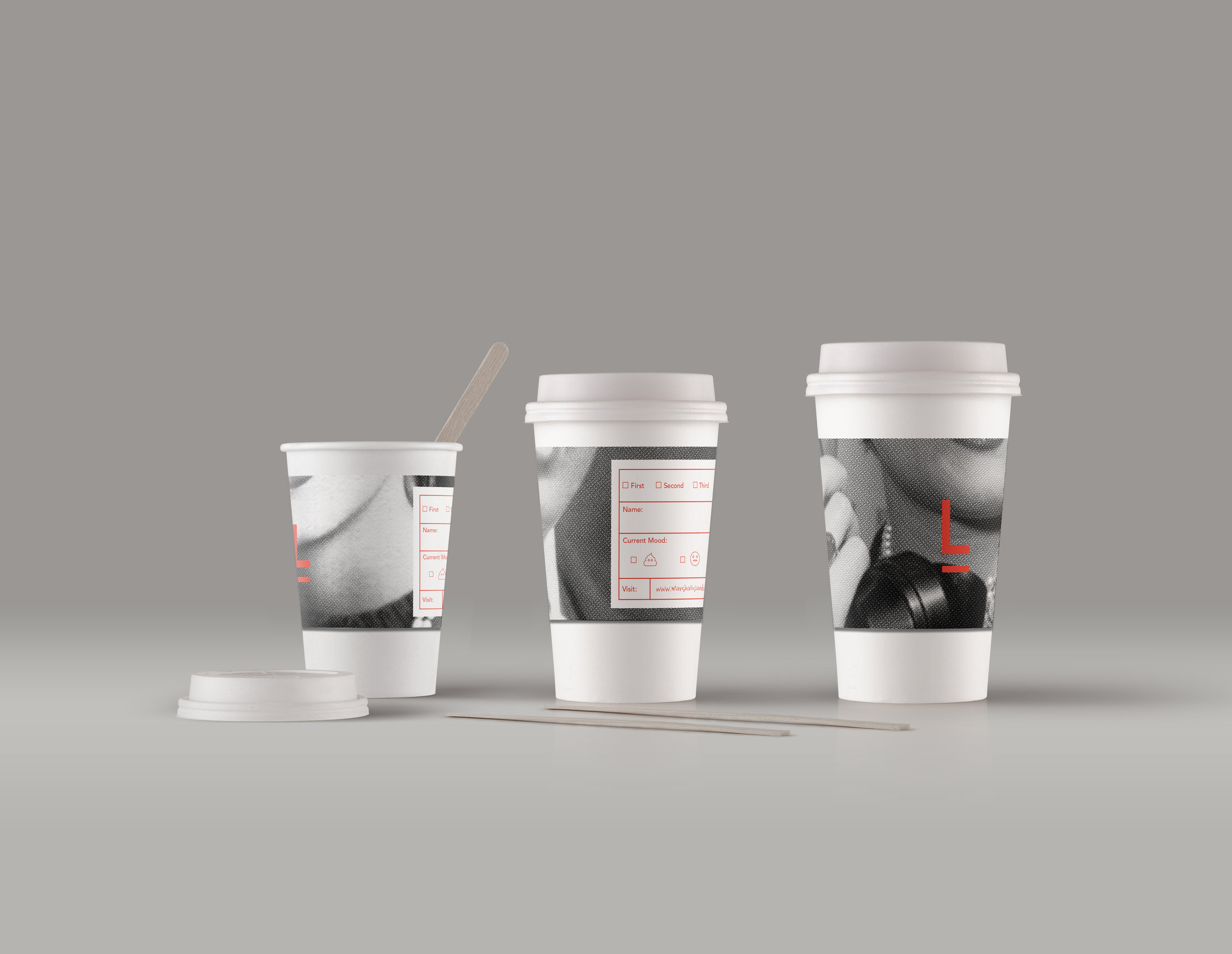 17-0405_Coffee Cups Render_Black Lid.jpg