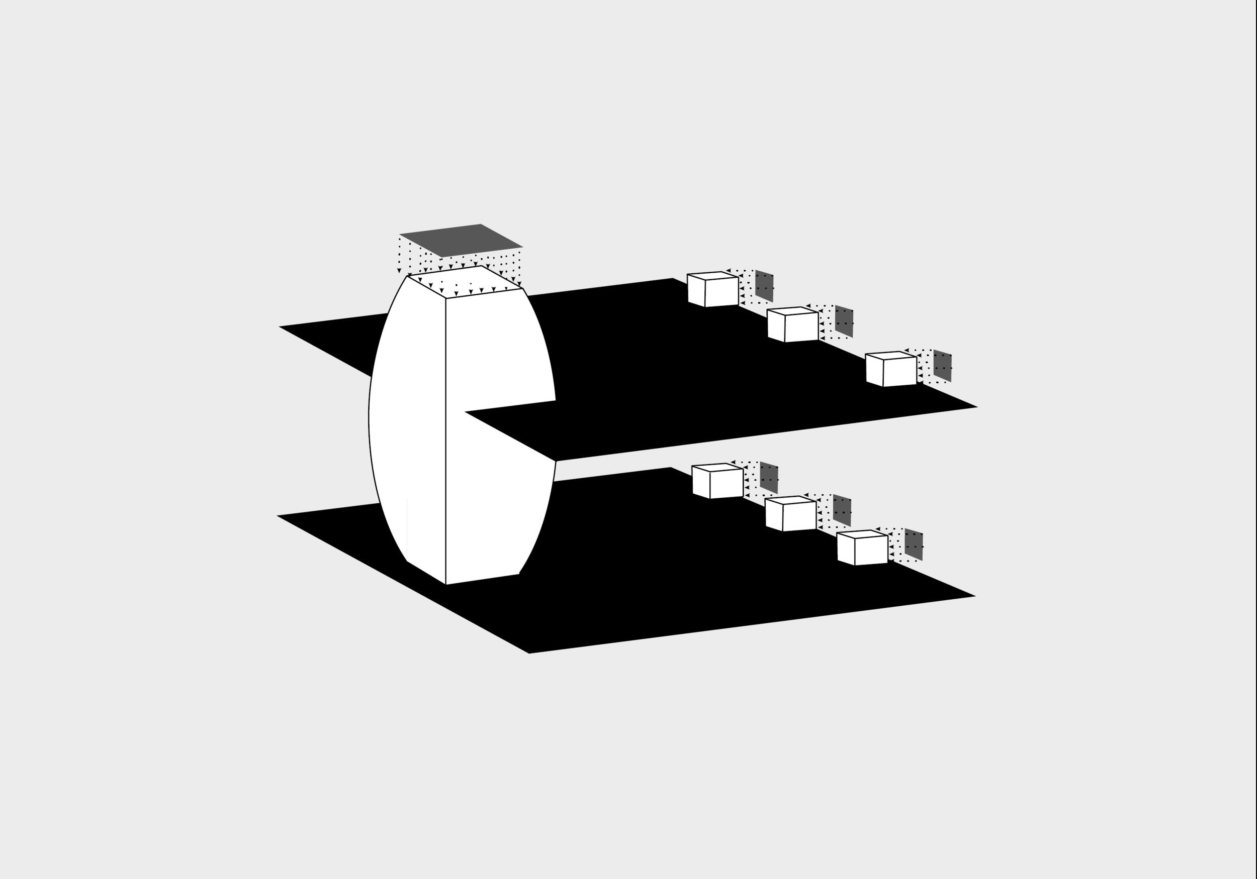 soros diagram-18.png