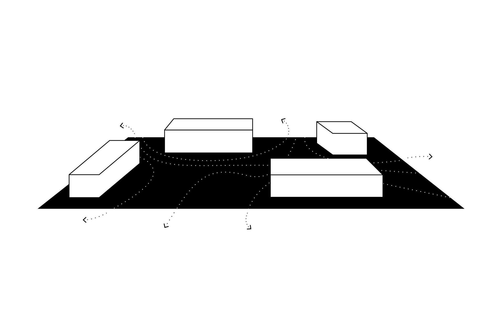 Diagrams-17.jpg