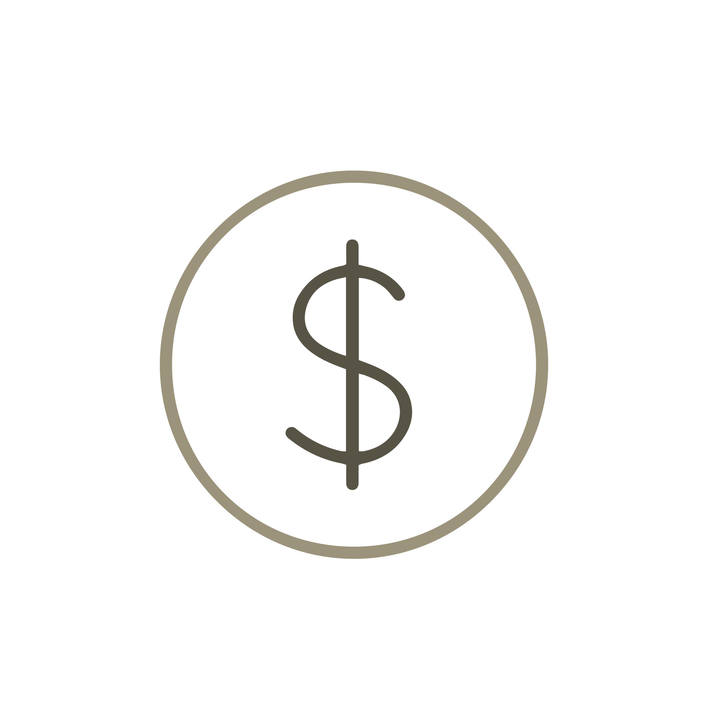 dollar-01.png
