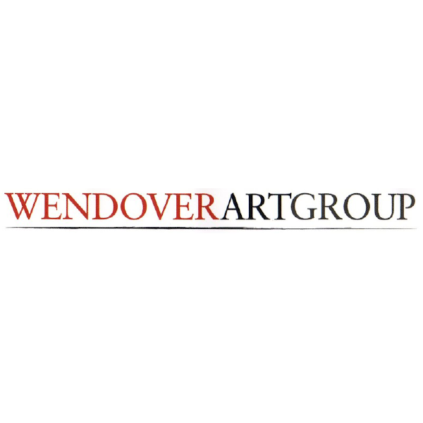 Art-Logo-Wendover.png