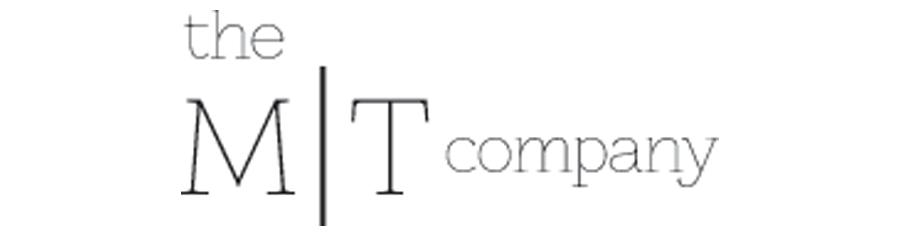 MT Company.png
