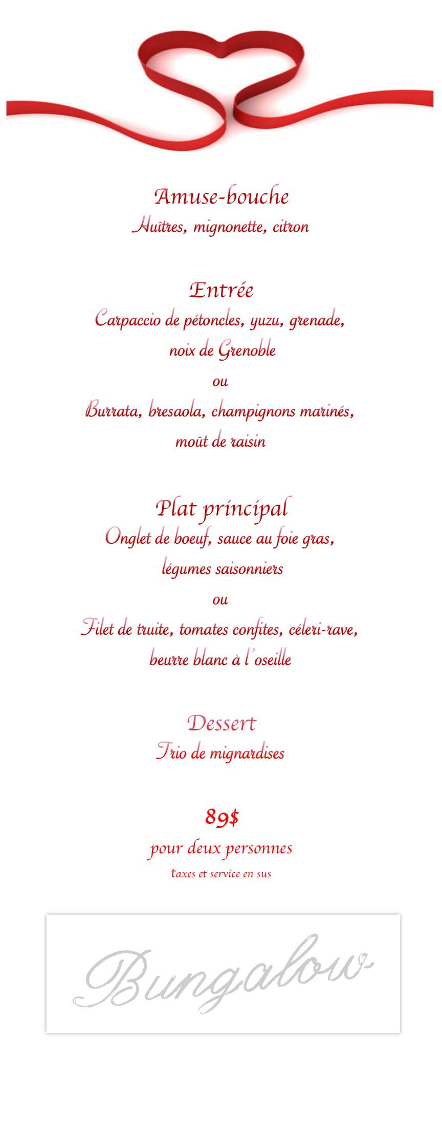 menu saint-valentin-1.jpg