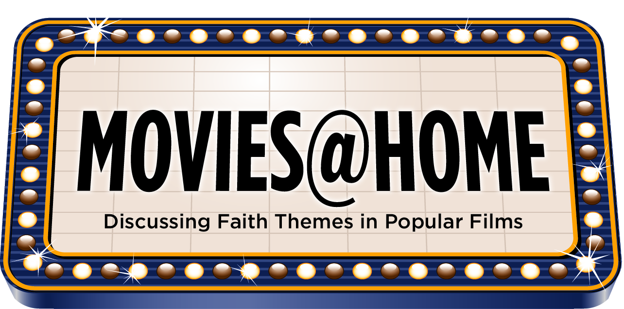 HP_Movie_Guide_Logo.jpg