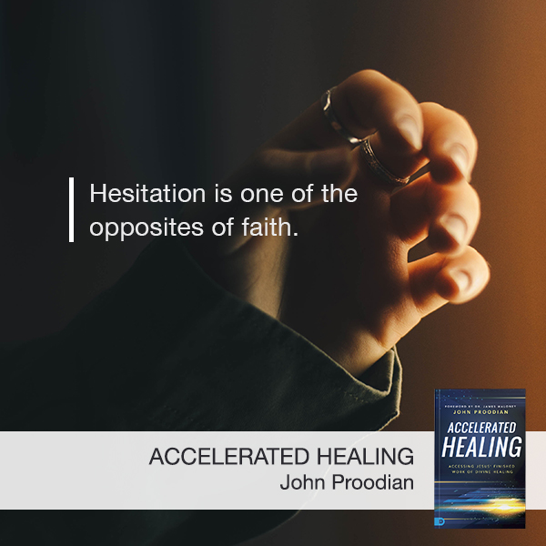 AcceleratedHealing_Share-5.jpg