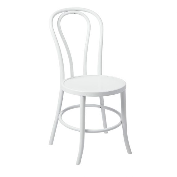 white-bentwood-dining-chair.jpg