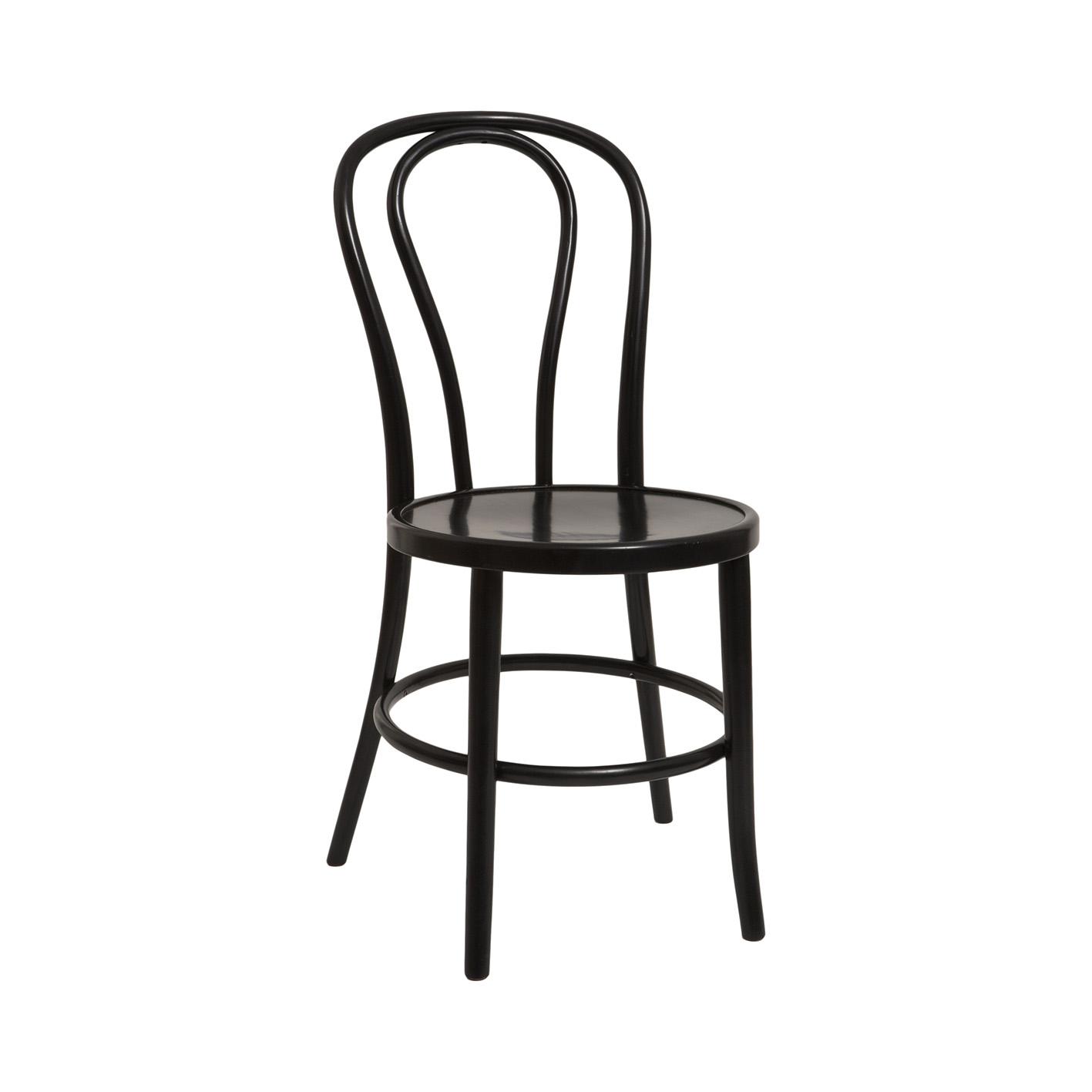 black-bentwood-chair.jpg