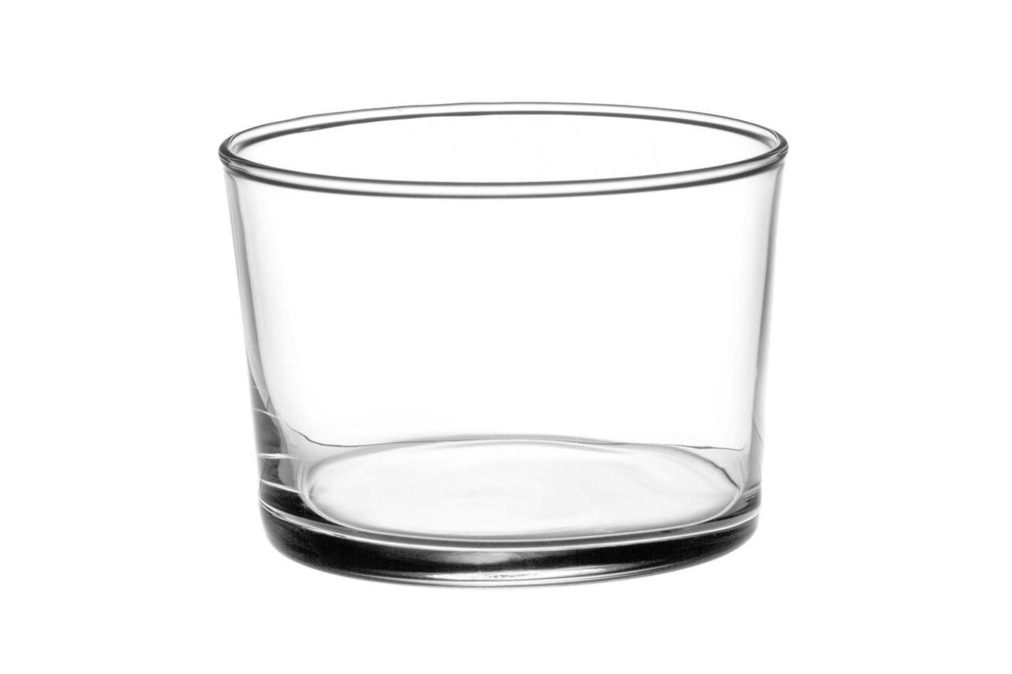 bodega glass.jpg