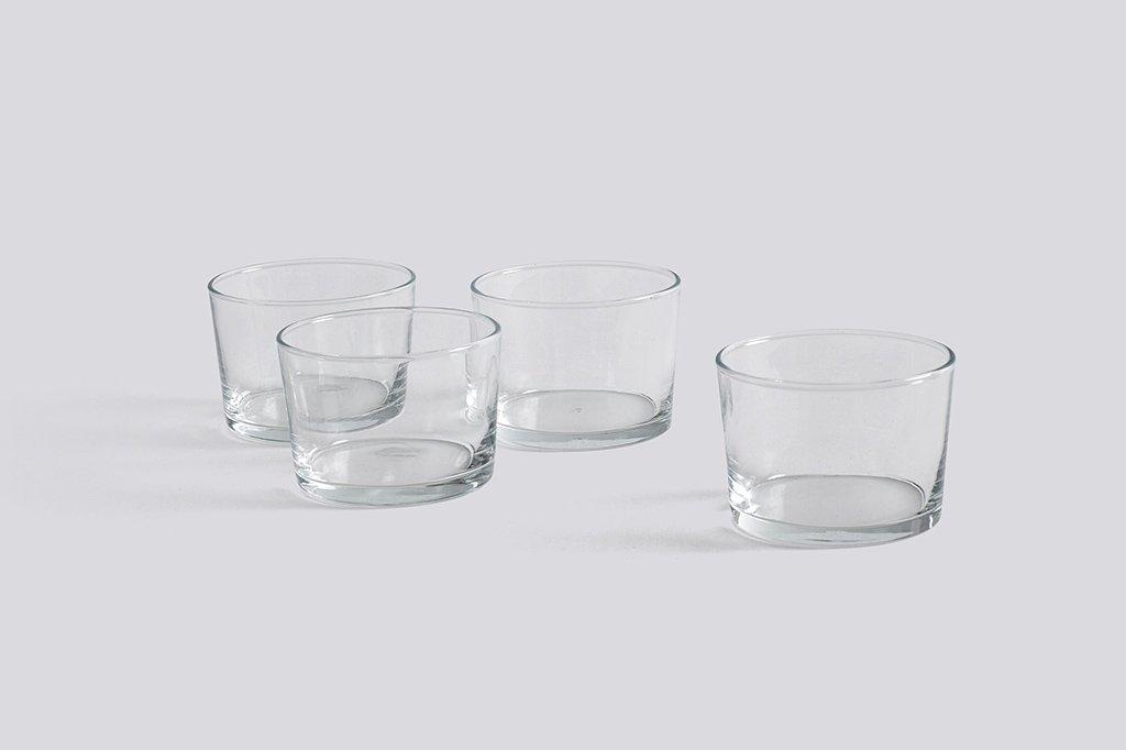 Click to View: Spanish Wine Glass
