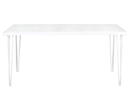 white-hairpin-table.png