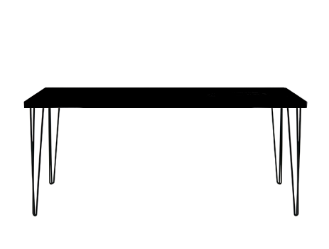 black-hairpin-table.png