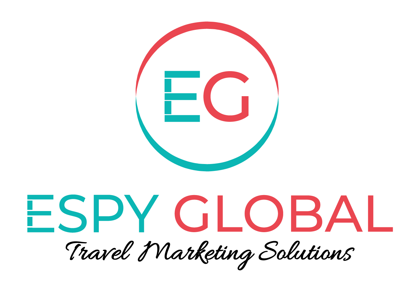 Espy Global Logo-01.png