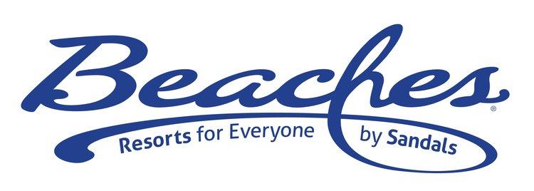 Beaches-Logo.jpg