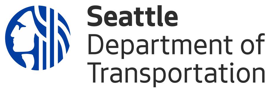 SDOT_Logo.jpg