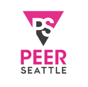 peer seattle.PNG
