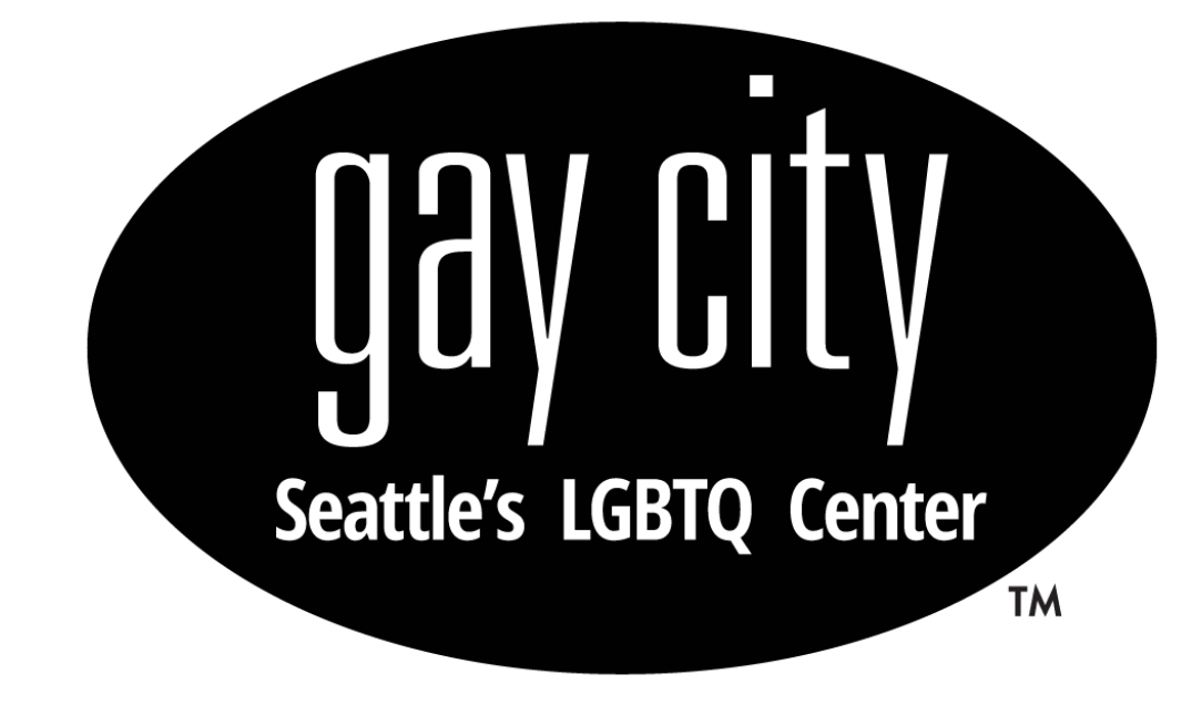 gay city.PNG