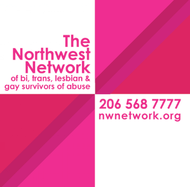 northwest network.PNG