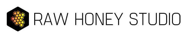 dark_logo_transparent_thank_you_page.png