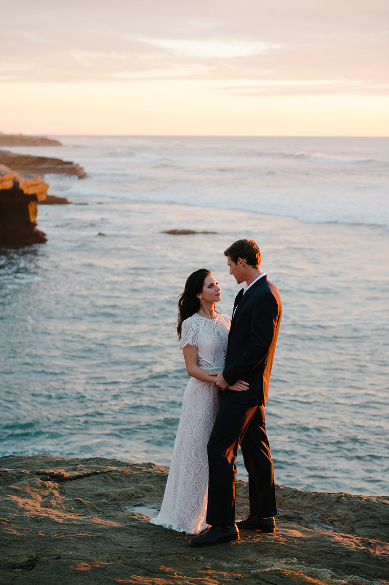 10-san-diego-california-beach-wedding-inspiration.jpg