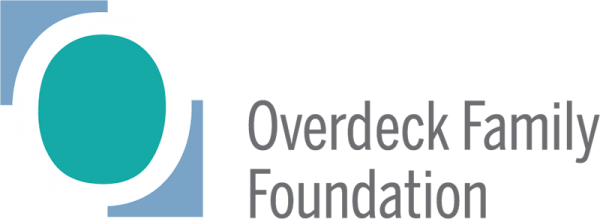 P_Overdeck-Logo_800-1-600x219.png