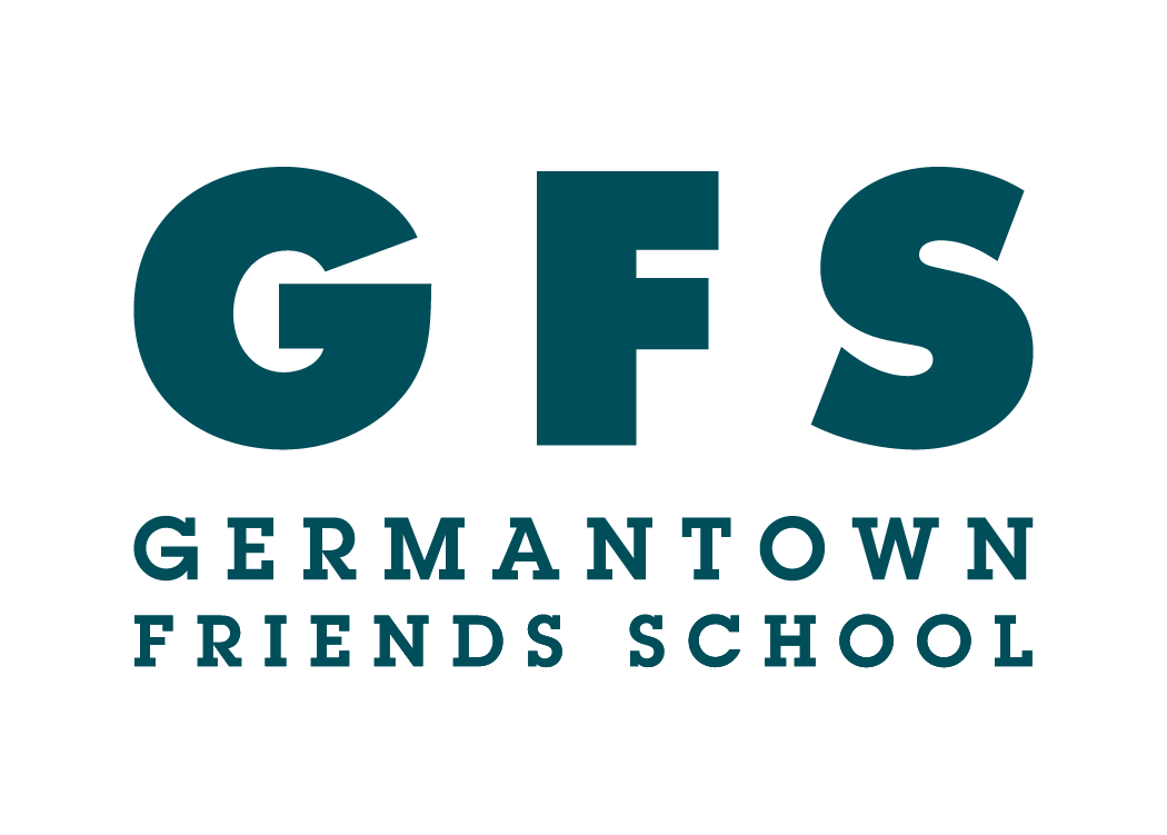 GFS Primary Logotype Stacked Variant teal.png