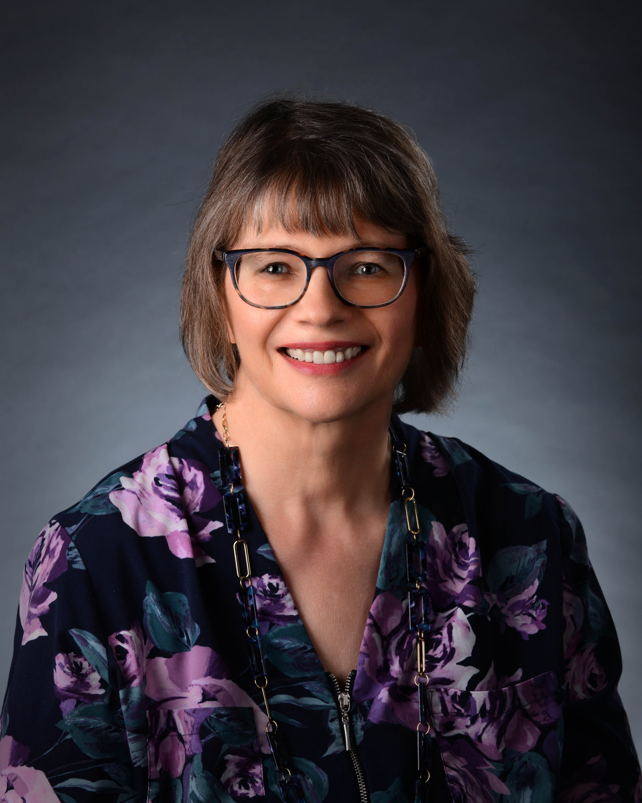 Deb Marinos MS, Nationally Certified Rehabilitation Counselor, Oregon Licensed Professional Counselor Intern - supervised by George Olson, LPC R4795 - MS, CRC Instructor