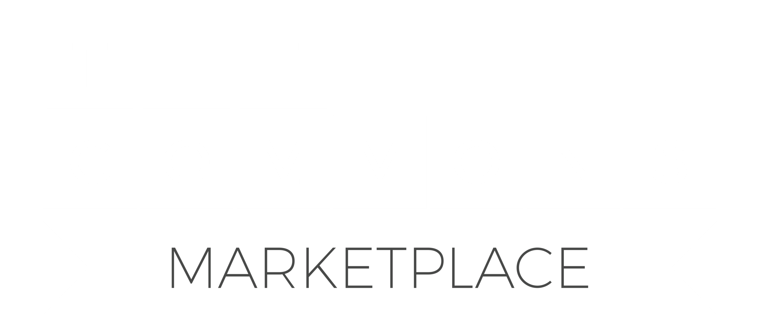 Commons Marketplace - White.png