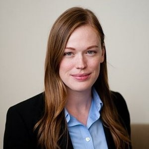 Krista is an associate attorney at ESG law, the worlds first dedicated esports law firm. At ESG, Krista represents preeminent esports teams, talent, and institutions. She also contributes to esports op-eds for ESPN. Prior to joining ESG, Krista was a partner with Peterson, Logren & Kilbury where she focused her practice on litigation, general counsel, and transactional work related to the management-side of employment and workplace disputes. She also authored gaming blog articles and was involved in the production of local gaming tournaments.