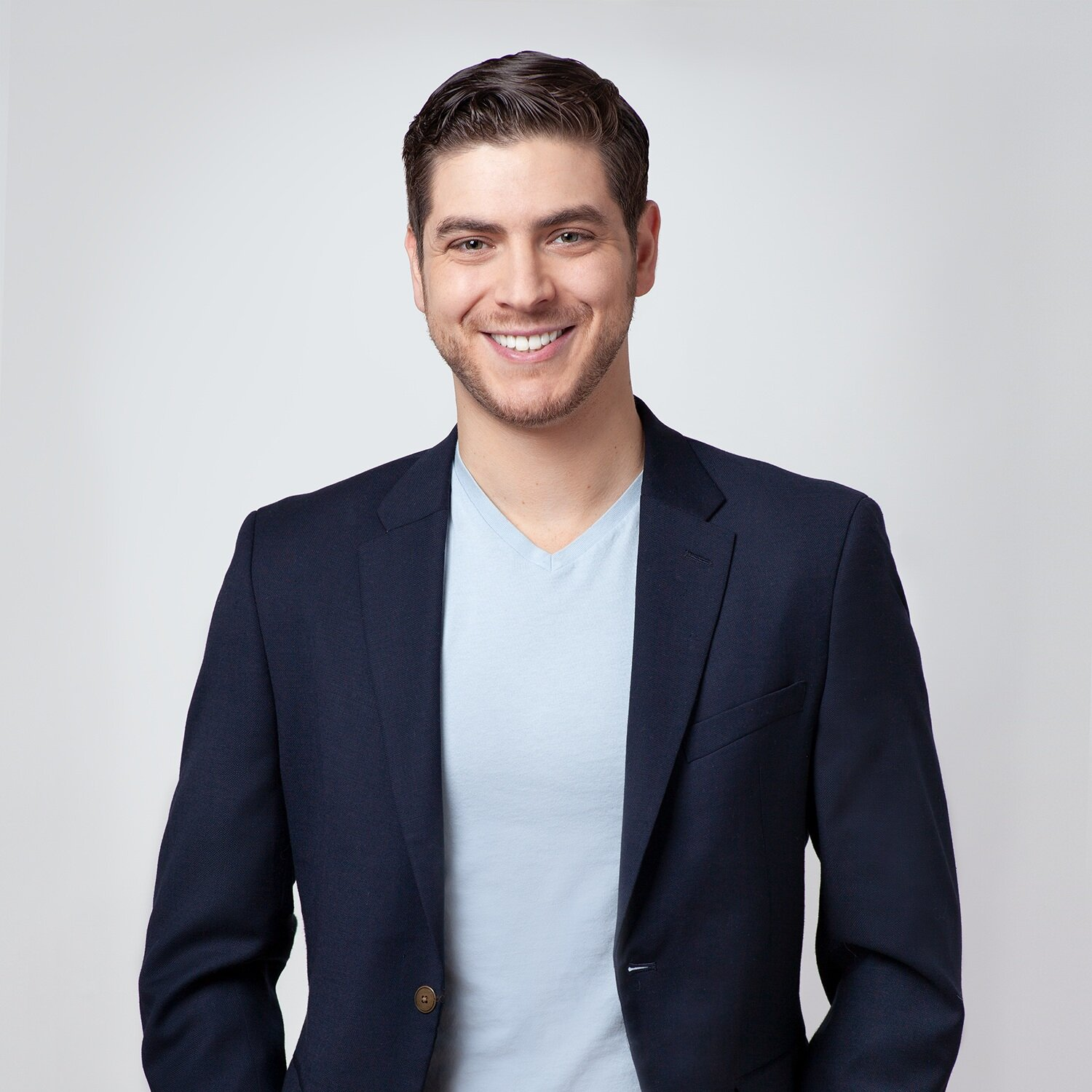 Harris is an associate at ESG Law, the worlds first dedicated esports law firm. At ESG, Harris represents preeminent esports teams, talent, and institutions. He also contributes to esports op-eds for ESPN. Prior to joining ESG, Harris practiced corporate and intellectual property law at Meltzer, Lippe, Goldstein and Breitstone. He later joined H2K Gaming, one of Europe's premier League of Legends teams, as its Chief of Operations and Associate General Counsel. Following his time with H2K, Harris began providing legal services to all aspects of the legal community.