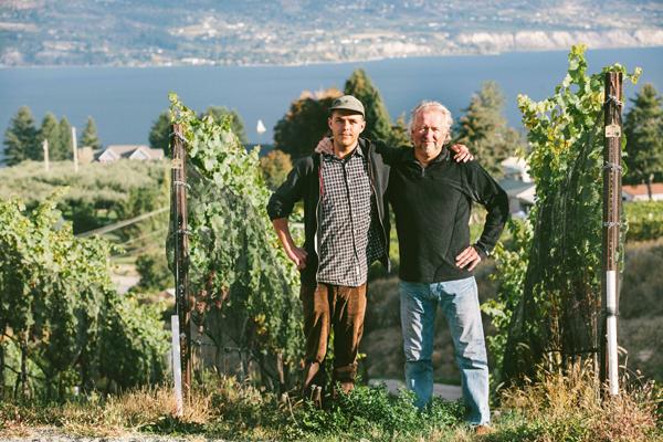 sage_hills_winery_pinotgrisharvest2014-37.jpg