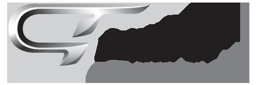 British_GT_logo.png