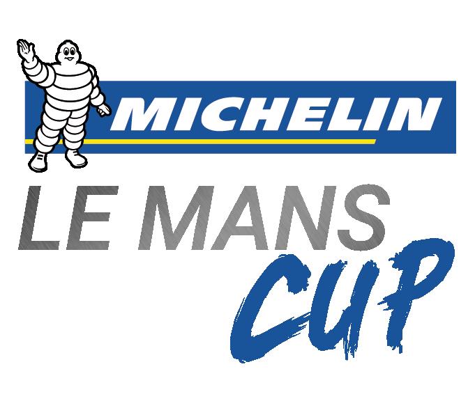 mitchelin-le-mans-cup-logo.png