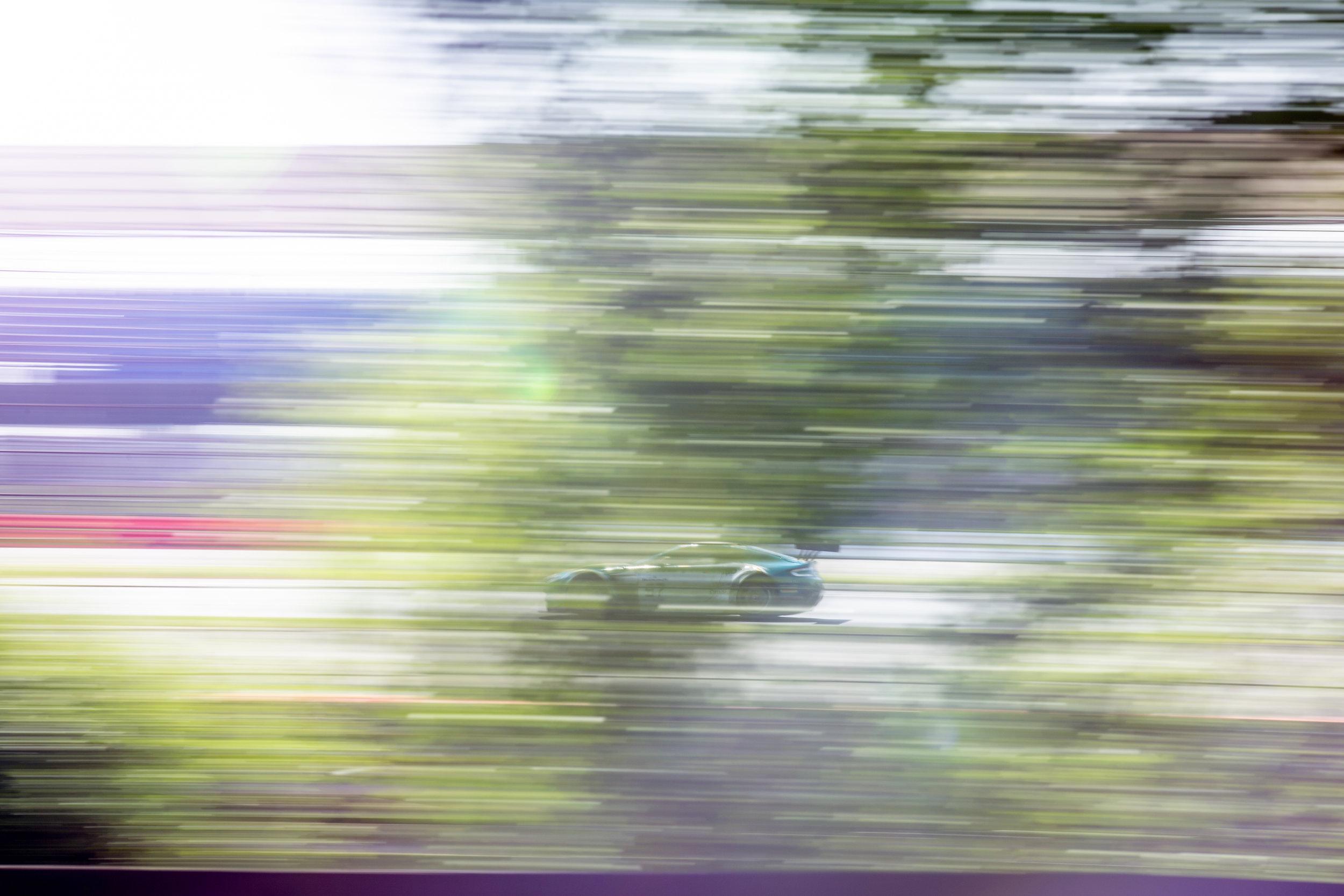 ALP50680-Edit.jpg