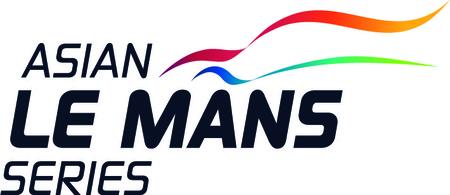alms_logo.jpg